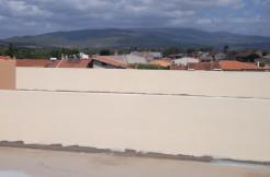 Riola Sardo appartamento trivano nuovo e terrazza di 100 mq