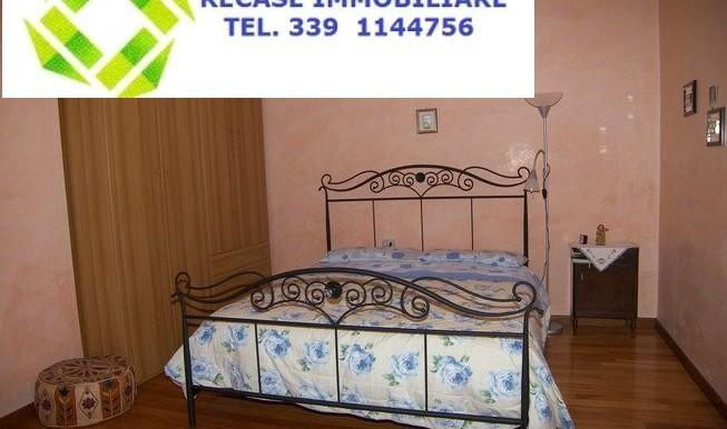Oristano 8768
