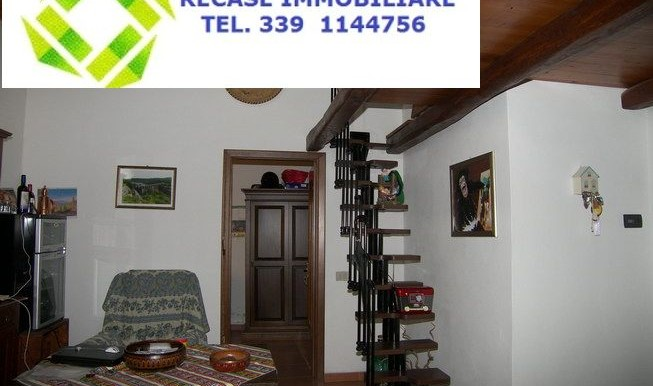 Oristano 8775