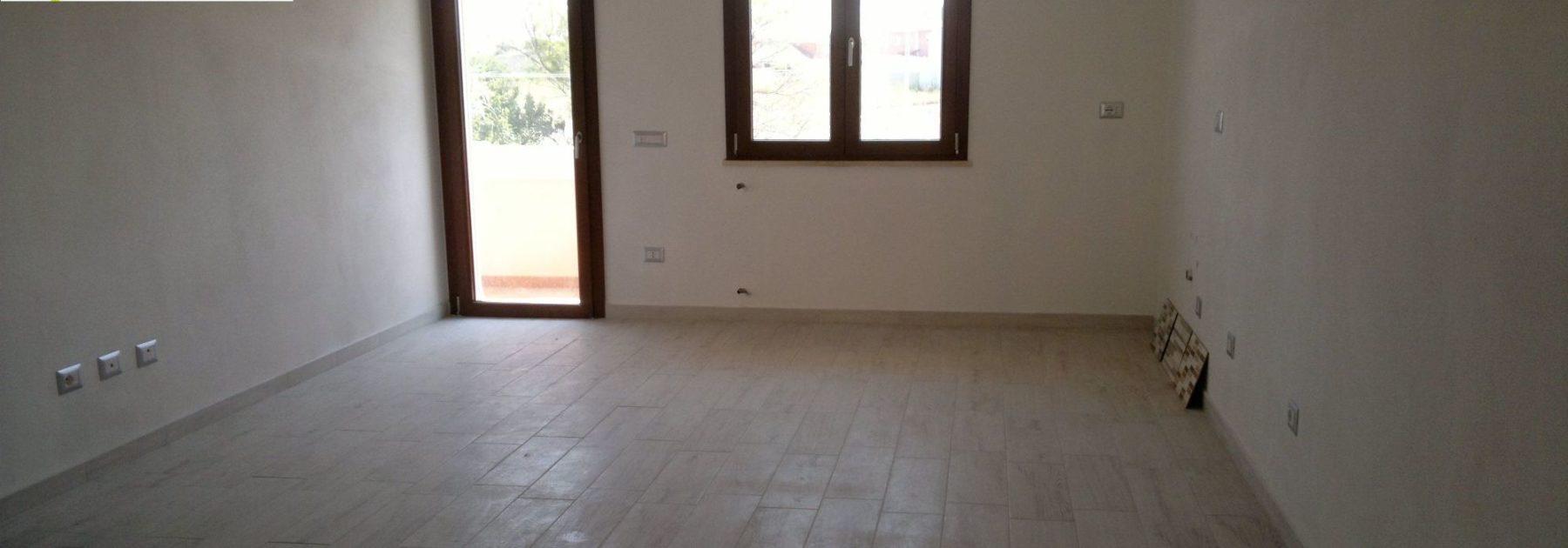 Riola Sardo appartamento Trivano nuovo