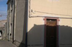 Fordongianus abitazione indipendente a 50 mt dalle terme