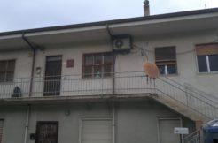 Appartamento indipendente di ampie dimensioni a Fordongianus